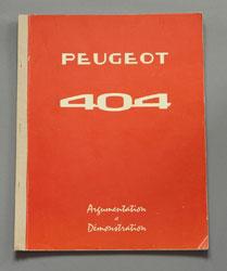 1963 Peugeot 404 Argumentation FR - OCR.pdf