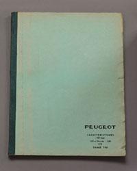 1961 Peugeot 403-404 Caracteristiques FR - OCR.pdf
