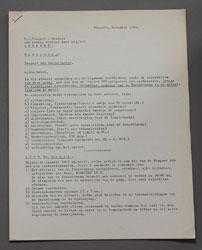 1962 Peugeot 404 Inspuitmotor - Nefkens NL - OCR.pdf