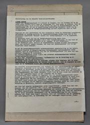 1964 Peugeot 404 Motor Injectie KF2 Schaeffer Benzine injectiepomp NL-DE -OCR.pdf