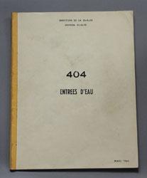 1966 Peugeot 404 Entrees d'eau FR - OCR.pdf